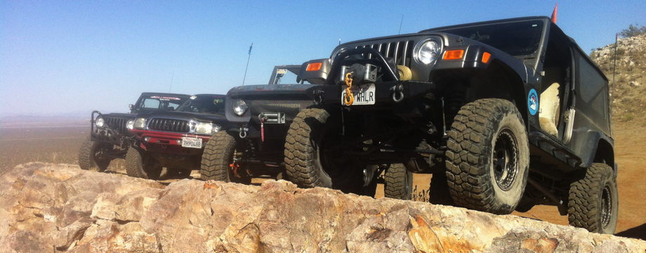 Jeep Build Sheet >> Download Jeep Factory Build Sheet From Vin The Roughwheelers